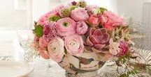 Pink Power Wedding
