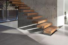 Concrete inspirations