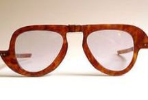 Vintage Sunglasses&glasses - Selling / Vintage sunglasses and glasses from 1920's to 1990's... Alain Mikli, Balenciaga, Bollé, Cazal, Dior, Lacroix, Emmanuelle Kahn, Givenchy, Lacoste, Marwitz, Nina Ricci, Paco Rabanne, Persol, Ray Ban, Taxi, Vuarnet, Yves Saint Laurent. Precious and rare pairs to look for you or your lover on vintagesunglassesfor.me