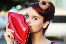 My Blog - Vestida de Sonhos / Postes que faço no meu blog. vestidadesonhos.blogspot.com