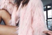 Pinterest Closet  Outerwear