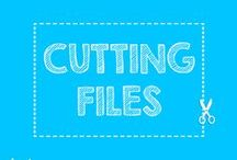 PG CUTTING FILES-SVG / svg files, svg files for cameo  dxf files for cameo  dxf cricut  svg design  cricut files  cutting files  cut files