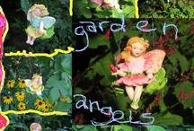 fairies bij KIMMIES