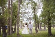 Weddings at Bear Creek Retreat