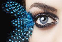 Fashion & Beauty / http://www.amazon.com/gp/product/B00RZ1TKYE