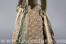 Vaatteet on mun aatteet <3 / Ah, kuinka haluaisin, näihin pukeutua, näitä omistaa. Vielä on kaukana tämä määränpää.