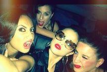 selfies / by Selena Gomez