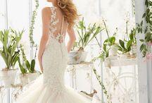 One day!!!My future Wedding!!!Bridal shower / Wedding tab