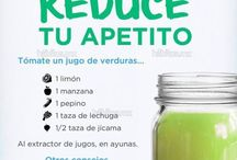 Health and Fitness!!!