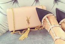 Fashion / Favourites ;)