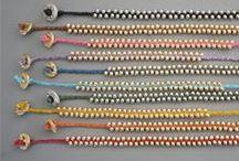 Diy - accessories