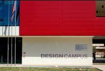 University of Florence Design Campus