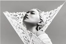 Royal / by Eva BELLANGER