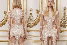 Fashion / одежда. мода. детали