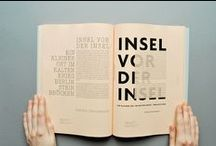 Edition/ Pages