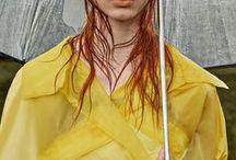 Rain Lullaby