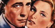 The Best Of Romantic Movies / Most Popular Romance Feature Films