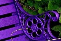 Ławeczki = bench / Ławeczki  patio dachowe inspiracje tarasy balkony hamaki