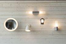 BAD - Detaljer og tilbehør til baderom / Detaljene setter stilen i baderommet. Rett baderomstilbehør er detaljene som gjør forskjellen mellom bra og perfekt.