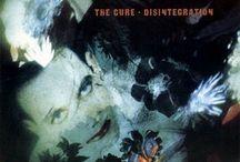 album → disintegration / it's so cold