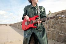 film → sing street / rock and roll is a risk