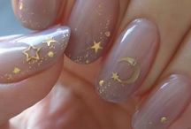 other → nails