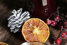 Enjoy->Sweet Christmas