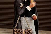 We love Chanel