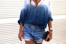must - have Shorts
