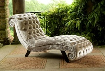 Chaise Longue (day beds)