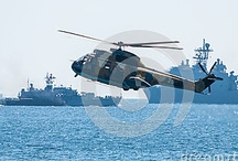Aviation / Photos made for Dreamstime Stock Agency. http://www.dreamstime.com/res1458788-free-photos
