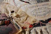 stitched treasures