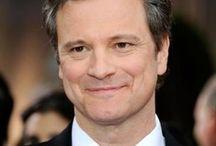 British Actors (male)