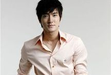 siwon outfits