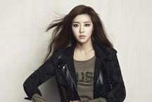 park han byul outfits