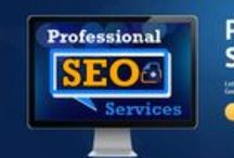 Lucky Digitals / Part Time SEO VA is Ideal for Webmaster Having few sites. Working Hours -110 Hours Per Month
