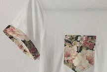 Style / Moda & Estilo