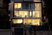 Arquitetura & Desing