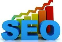 Best SEO Services in Kanpur / Hiring an experienced and best SEO professional is helpful to bring your website in front of numerous internet surfers. Search engine optimization is an applied science to rank websites on top of all search engines. Best SEO Services in Kanpur enhances number of visitors and online