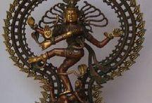 Sacred Arts / We have Huge variety of Brass Deities