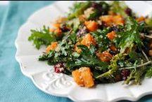 Vegetarian Recipes / Vegetarian Recipes from www.RecipeProdigy.com / by Recipe Prodigy.com