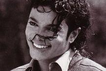 MICHAEL JACKSON / Con todo mi amor y admiración, al Rey de Reyes de la historia de la Música. Al más grande de todos los tiempos.