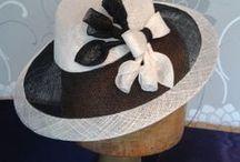 hoeden/hats