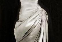 Madame Grès