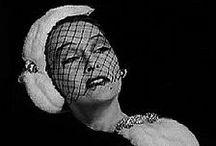 Norma Desmond.