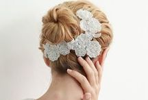"""LOCA 