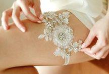 LOCA | garters
