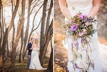 LOCA | brides / Eccentric * creative * beautifully unique * fun * lovely LOCA brides
