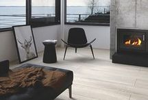 Minimalist Design Interior FurnishMyWay / Strip away all the bells & whistles & achieve simplicity with these designs influenced by minimalism. Minimalist interior design inspiration for not just your home, but your life.