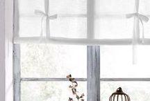 Fenêtres & Portes